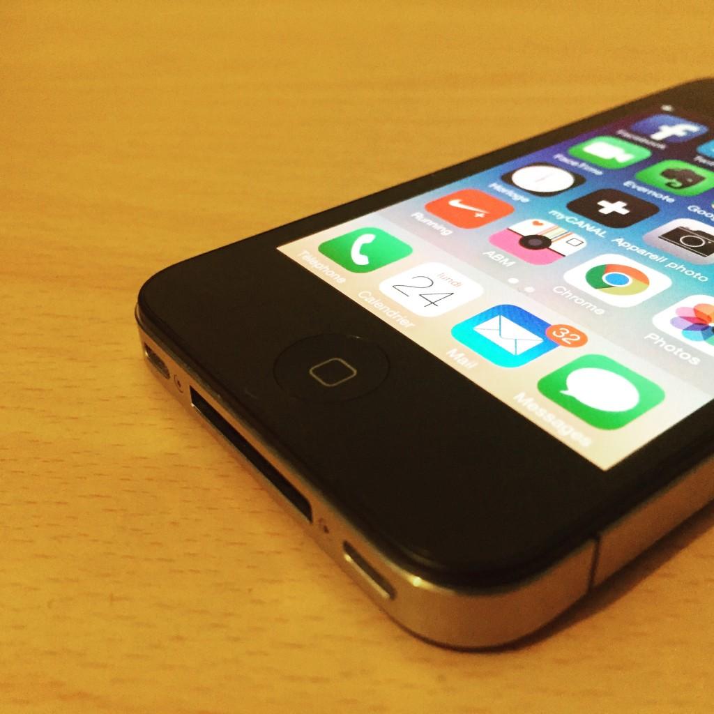 Smartphone, productivité et fatigue : bonnes résolutions