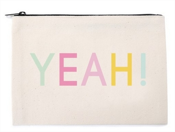 Pochette Yeah - Twicy Store - Google Chrome_2