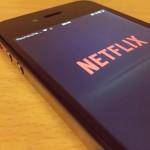 Smartphone, fatigue et productivité : bonnes résolutions