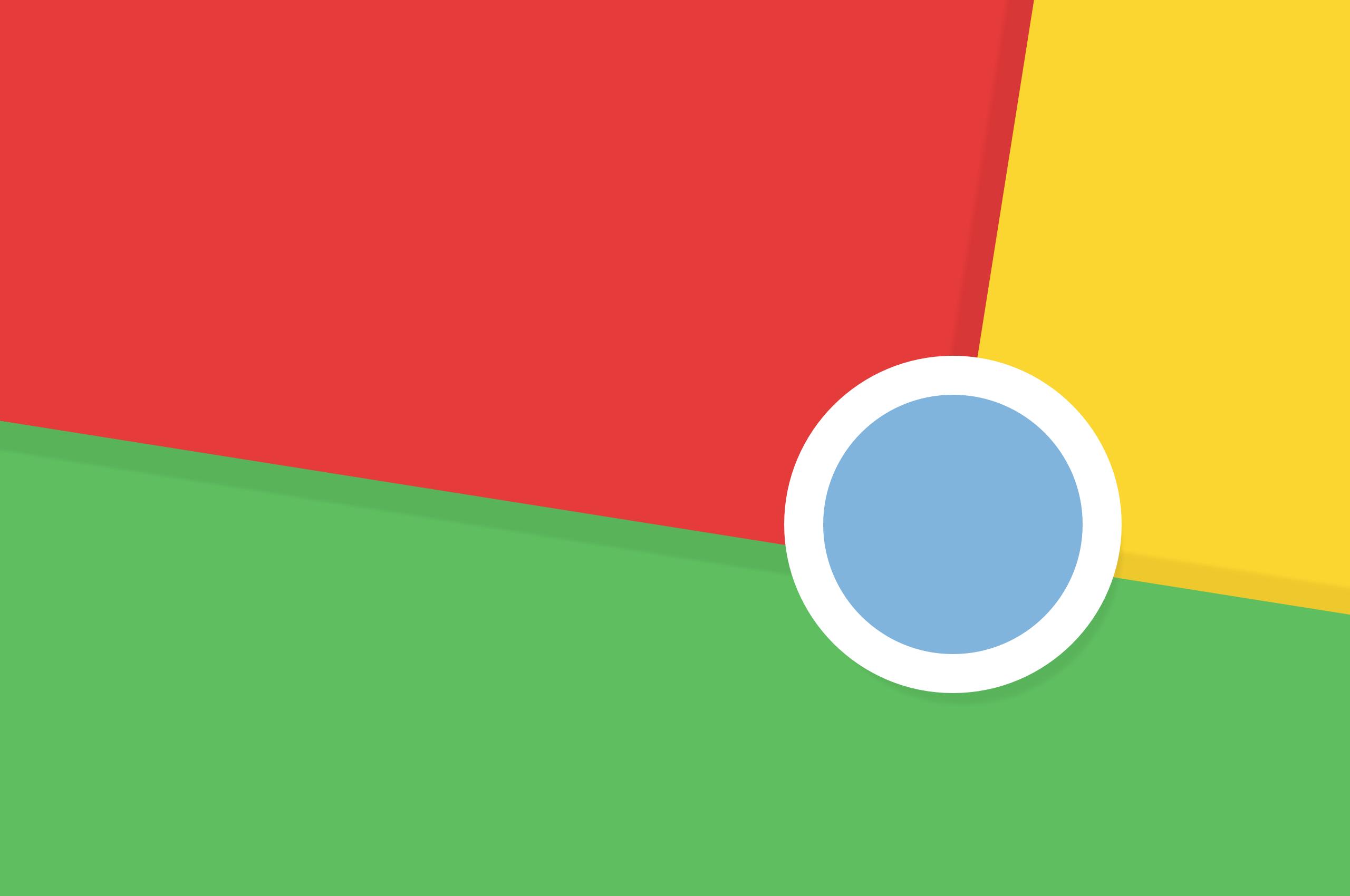 10 extensions utiles pour Chrome