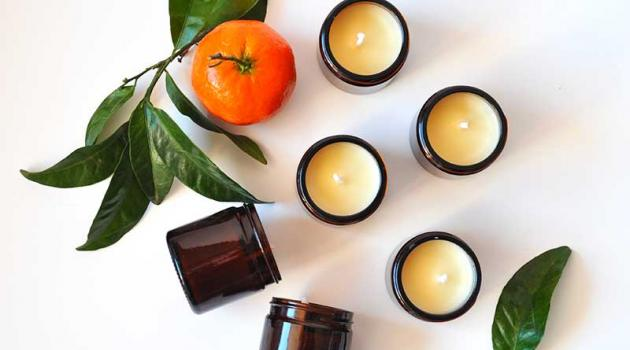 diy-bougies-de-noel-orange-douce-cannelle-mandarine