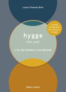 hygge-lart-de-vivre-a-la-danoise