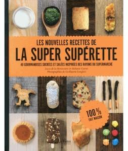 les-nouvelles-recettes-de-la-super-superette
