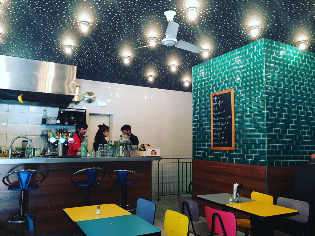 kokomo-cafe-2