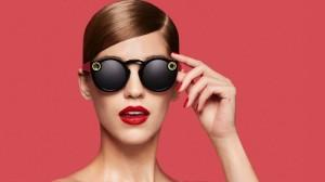 Actu Web : Spectacles : les lunettes Snapchat disponibles à la vente