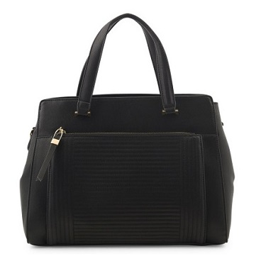Sac à main de working girl - minelli