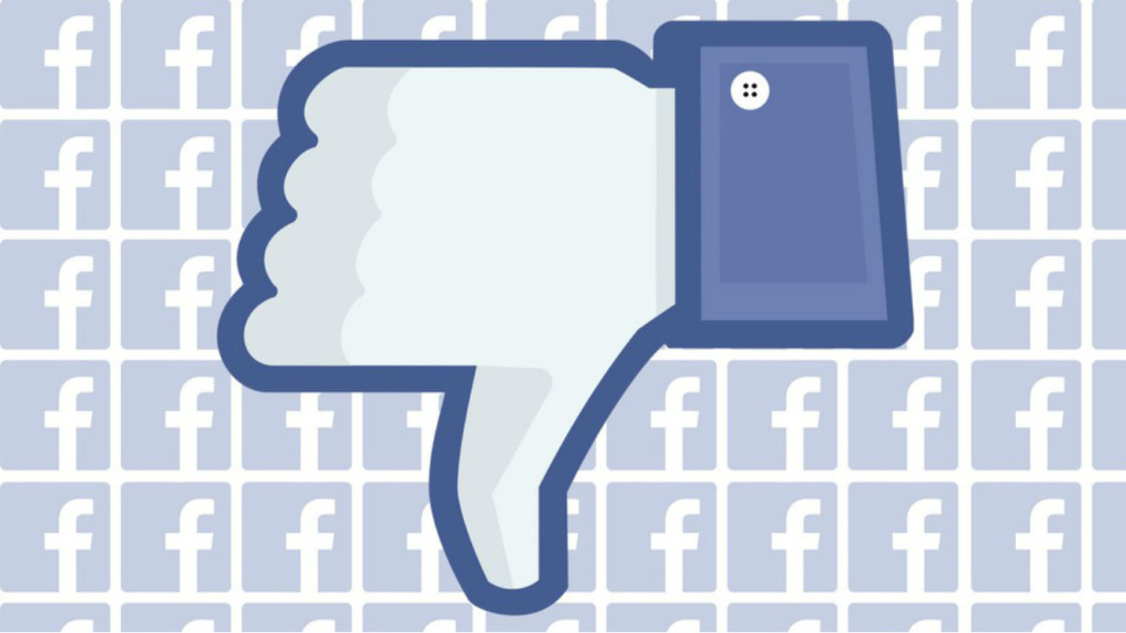 dislike_facebook