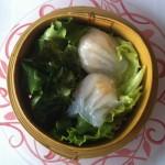 Restaurant Kim à Pau