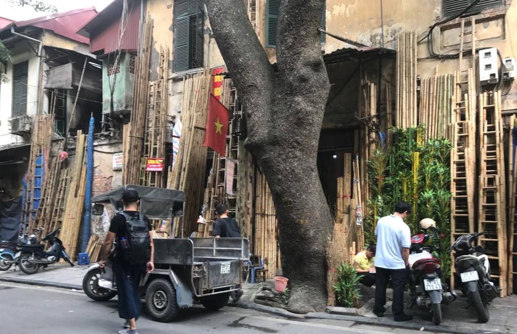 Hanoi (1)