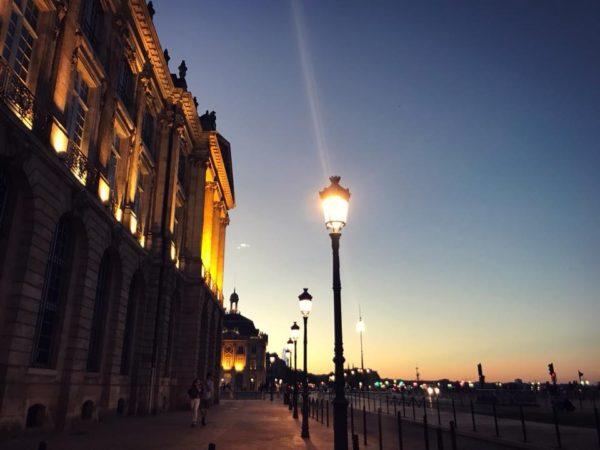 De passage à Bordeaux ? Mes bonnes adresses