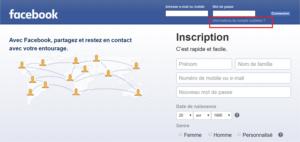 Création de site : La boite à outils Web pour vos clients - un café avec Clémentine